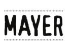 Mayer Szörp